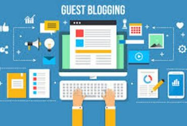 Private: Guest Posting Service India